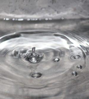 eau-pure