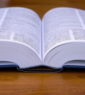 livre-traduction