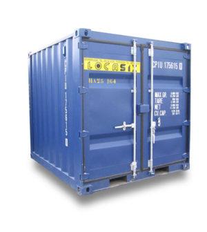 location-container-stockage-petit