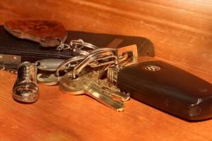 trousseau-clés