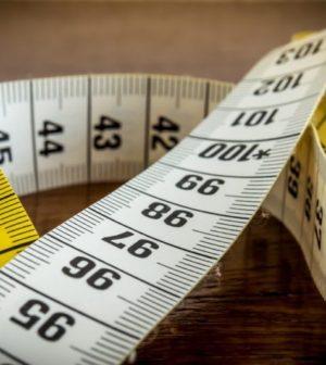 Comment prendre correctement ses mensurations pour des vêtements sur mesure ?
