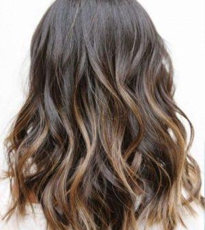 Cheveux : 8 astuces pour des boucles de rêve