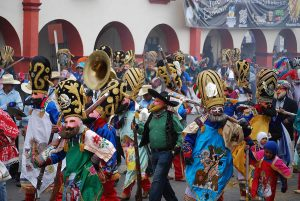 next-post.com_carnaval mexique