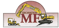 Logo-Excavation-MF