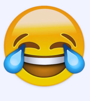 Parlez-vous le langage Emoji?
