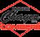 logo_plomberierogerchayer-200px