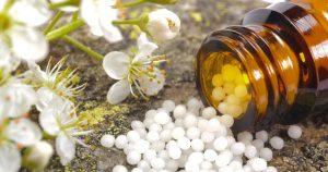 avantages de l'homeopathie