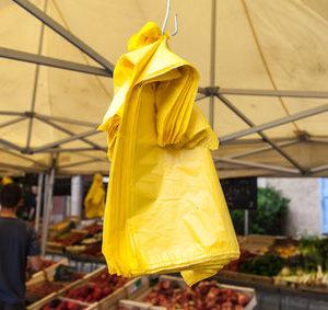 interdiction sacs plastiques en France