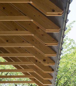 Toiture froide, toiture chaude: les différentes sortes de toitures