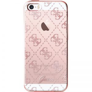 coque-guess