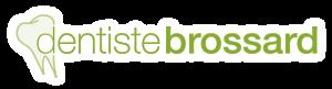logo_dentiste_brossard4