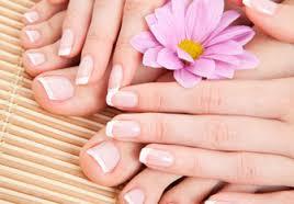 manicure-4