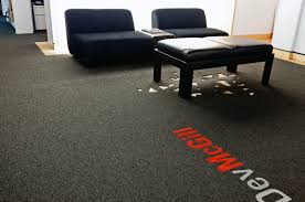 Bien choisir un bon partenaire de service de tapis - Comment choisir un bon tapis de course ...