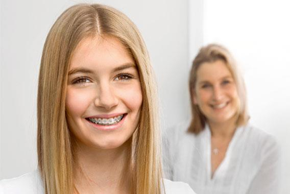 orthodontie-enfant
