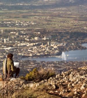 Genève: top 5 des attractions touristiques