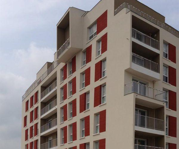 Next post_Le financement participatif immobilier, un projet qui a de l'avenir (2)