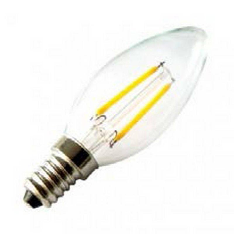 Comment Decorer Une Ampoule Qui Marche