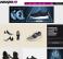 des-sneakers-super-nintendo-enthousiasment-fans.png