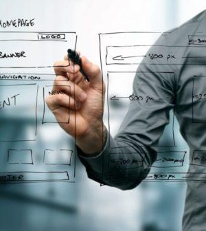 La gestion de contenu et son importance pour une marque La popularité de CMS comme WordPress, Joomla ou Drupal a favorisé une augmentation de la présence des entreprises sur internet. Mais à ce jour encore, certaines entreprises considèrent le web simplement comme une vitrine supplémentaire. Pendant ce temps, les marques qui ont compris l'importance du web dans leur stratégie de marketing ont pris une avance qu'il sera difficile de rattraper. Mais chaque problème a une solution. Si la visibilité est importante, les outils pour l'améliorer ne le sont pas moins. Une des techniques les plus efficaces pour populariser l'image de sa marque est le Webmarketing. Pourquoi une bonne campagne de webmarketing est-elle importante et comment pouvez-vous l'implémenter pour votre entreprise ? Le webmarketing : l'accès à une vitrine planétaire On le sait dans tous les métiers, pour attirer du monde, il faut être visible et être vu. Et, internet est sans doute aucun la méga plateforme la plus visitée actuellement. Les marques à succès le savent. Les clients se trouvent tous sur internet. Il n'est plus question d'attendre que la popularité attire du monde. Il faut aller leur offrir vos services sur leur écran de PC ou de mobile. C'est là qu'intervient le webmarketing. Le but est d'amener le client à connaitre et à apprécier votre marque. En présentant vos atouts et produits sous un angle favorable, vous générez des retours positifs, et donc des ventes. Certes, il est pratiquement impossible pour un commerçant de la vieille école de se reconvertir en professionnel du web. Et même si c'était faisable, cela demanderait du temps. Mais le temps, c'est de l'argent. C'est pour vous permettre de gagner du temps (et donc de l'argent) que des plateformes de gestion de contenu comme Sitecore sont créées. Vous n'aurez pas besoin de vous reconvertir et grâce à des services de qualité vos produits et services atteindront la clientèle qui n'attend que vous sur le web. Après tout, internet c'est l'a