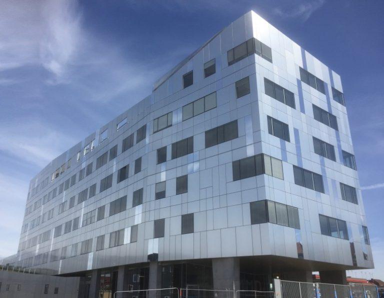immd-lea-roubaix-maes-architectes-urbanistes-13-co
