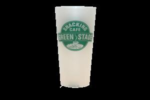 gobelet greencup