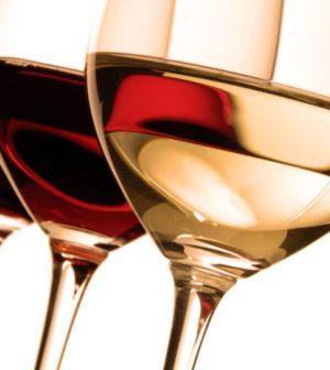 vins de condrieu