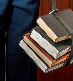 livres pour préparer le bac