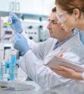 marketing management pharmaceutique