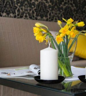 3 astuces pour une maison agréablement parfumée