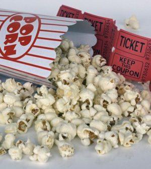 Québec et traduction cinématographique: entre logique et amusement