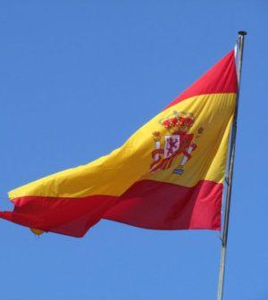 L'Espagne: un pays aux nombreux attraits!