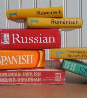 Les secrets d'une bonne traduction