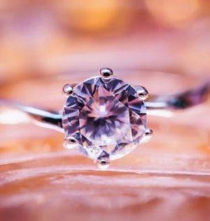 conseils pour ranger ses bijoux