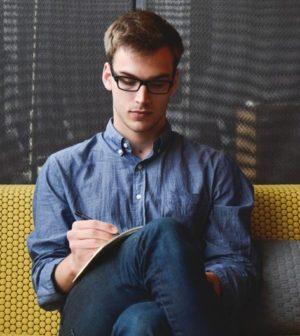 Bilan de compétences: quoi, pour qui, pourquoi, où?