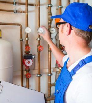 Chaudière à gaz: avantages, inconvénients, prix et entretien