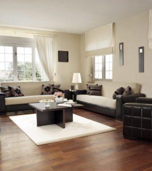 Choisir meubles de salon