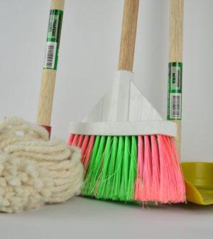 Faites appel à une entreprise de nettoyage industriel