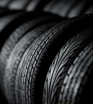 choisir-pneu