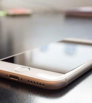 Technologie: retour sur l'évolution des smartphones
