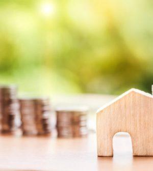 Quels avantages pour le rachat de prêt hypothécaire ?