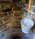 Accès à l'eau potable et assainissement de l'eau: quels enjeux?