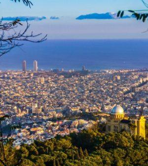 Bien préparer ses vacances en Espagne