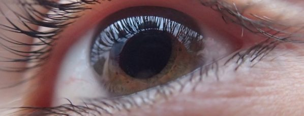 Glaucome et cataracte: quelles différences?