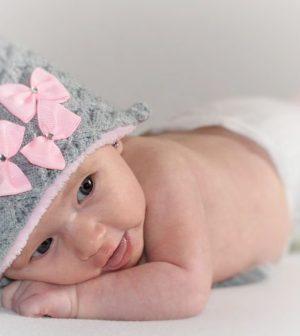 naissance bebe
