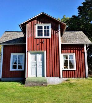Les avantages du bardage de murs et façades pour votre habitation