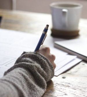 Décès et démarches administratives: ce à quoi il faut penser