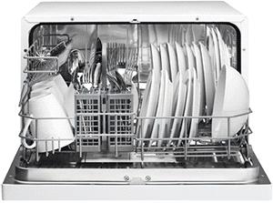 comment bien choisir son lave vaisselle de comptoir. Black Bedroom Furniture Sets. Home Design Ideas