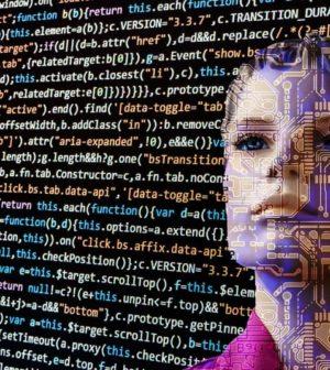 Intelligence artificielle et traduction: des innovations trop peu fiables