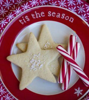 Décorer sa maison pour Noël : quelques astuces déco