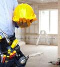 maison-en-travaux-renovation